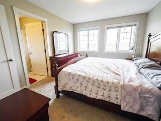 Photo 22: 1293 Starling Drive in Edmonton: Zone 59 House Half Duplex for sale : MLS®# E4197997