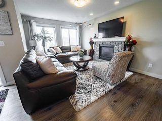 Photo 9: 1293 Starling Drive in Edmonton: Zone 59 House Half Duplex for sale : MLS®# E4197997