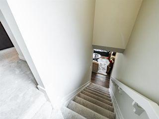 Photo 15: 1293 Starling Drive in Edmonton: Zone 59 House Half Duplex for sale : MLS®# E4197997