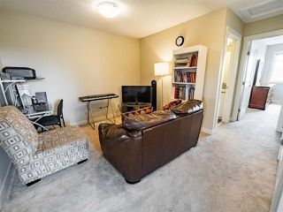 Photo 17: 1293 Starling Drive in Edmonton: Zone 59 House Half Duplex for sale : MLS®# E4197997