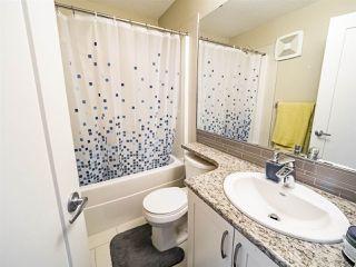 Photo 13: 1293 Starling Drive in Edmonton: Zone 59 House Half Duplex for sale : MLS®# E4197997