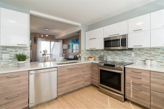 """Photo 9: 43 2450 HAWTHORNE Avenue in Port Coquitlam: Central Pt Coquitlam Townhouse for sale in """"COUNTRY PARK ESTATES"""" : MLS®# R2461060"""