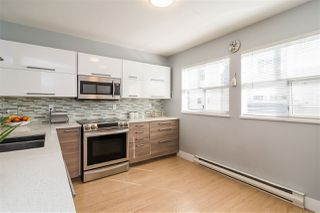 """Photo 12: 43 2450 HAWTHORNE Avenue in Port Coquitlam: Central Pt Coquitlam Townhouse for sale in """"COUNTRY PARK ESTATES"""" : MLS®# R2461060"""