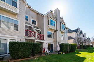 """Photo 28: 43 2450 HAWTHORNE Avenue in Port Coquitlam: Central Pt Coquitlam Townhouse for sale in """"COUNTRY PARK ESTATES"""" : MLS®# R2461060"""