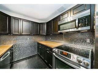 """Photo 9: 109 55 BLACKBERRY Drive in New Westminster: Fraserview NW Condo for sale in """"QUEENS PARK PLACE"""" : MLS®# R2465375"""