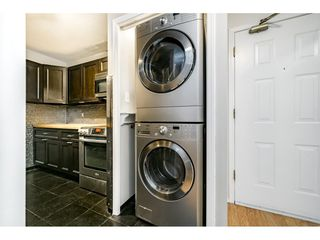 """Photo 15: 109 55 BLACKBERRY Drive in New Westminster: Fraserview NW Condo for sale in """"QUEENS PARK PLACE"""" : MLS®# R2465375"""