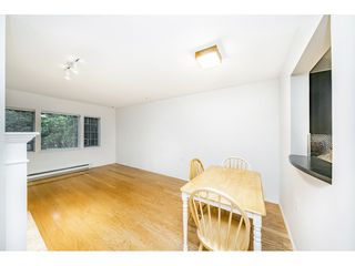 """Photo 4: 109 55 BLACKBERRY Drive in New Westminster: Fraserview NW Condo for sale in """"QUEENS PARK PLACE"""" : MLS®# R2465375"""