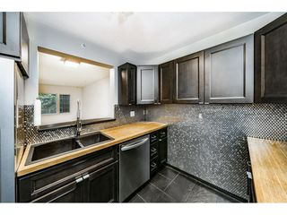 """Photo 10: 109 55 BLACKBERRY Drive in New Westminster: Fraserview NW Condo for sale in """"QUEENS PARK PLACE"""" : MLS®# R2465375"""