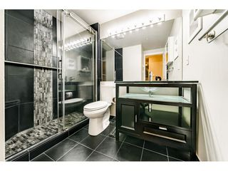 """Photo 14: 109 55 BLACKBERRY Drive in New Westminster: Fraserview NW Condo for sale in """"QUEENS PARK PLACE"""" : MLS®# R2465375"""