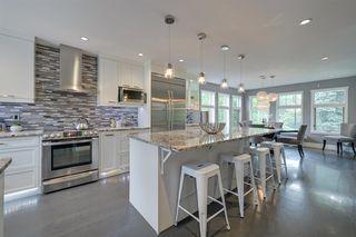 Photo 19: 14316 99 avenue Avenue in Edmonton: Zone 10 House for sale : MLS®# E4202481