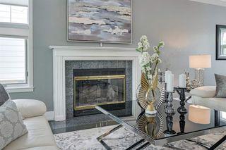 Photo 12: 14316 99 avenue Avenue in Edmonton: Zone 10 House for sale : MLS®# E4202481