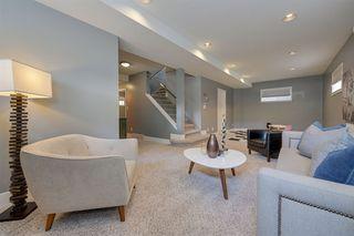 Photo 36: 14316 99 avenue Avenue in Edmonton: Zone 10 House for sale : MLS®# E4202481