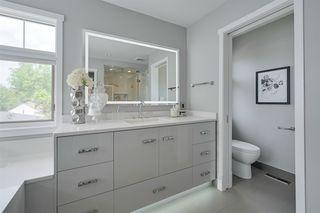 Photo 28: 14316 99 avenue Avenue in Edmonton: Zone 10 House for sale : MLS®# E4202481