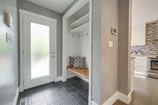 Photo 22: 14316 99 avenue Avenue in Edmonton: Zone 10 House for sale : MLS®# E4202481