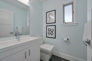 Photo 23: 14316 99 avenue Avenue in Edmonton: Zone 10 House for sale : MLS®# E4202481