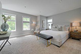 Photo 25: 14316 99 avenue Avenue in Edmonton: Zone 10 House for sale : MLS®# E4202481