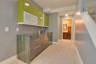 Photo 37: 14316 99 avenue Avenue in Edmonton: Zone 10 House for sale : MLS®# E4202481