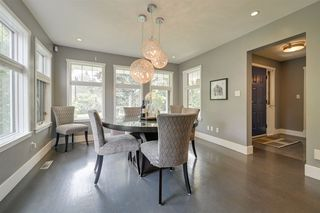 Photo 16: 14316 99 avenue Avenue in Edmonton: Zone 10 House for sale : MLS®# E4202481