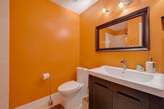 Photo 39: 14316 99 avenue Avenue in Edmonton: Zone 10 House for sale : MLS®# E4202481