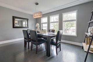 Photo 13: 14316 99 avenue Avenue in Edmonton: Zone 10 House for sale : MLS®# E4202481