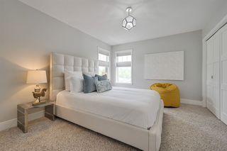 Photo 30: 14316 99 avenue Avenue in Edmonton: Zone 10 House for sale : MLS®# E4202481