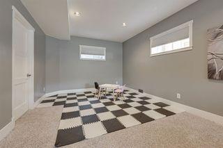 Photo 38: 14316 99 avenue Avenue in Edmonton: Zone 10 House for sale : MLS®# E4202481