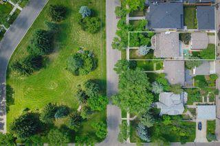 Photo 5: 14316 99 avenue Avenue in Edmonton: Zone 10 House for sale : MLS®# E4202481