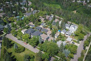 Photo 3: 14316 99 avenue Avenue in Edmonton: Zone 10 House for sale : MLS®# E4202481