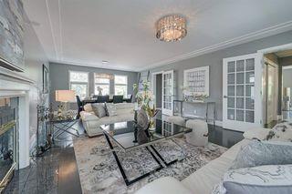 Photo 11: 14316 99 avenue Avenue in Edmonton: Zone 10 House for sale : MLS®# E4202481
