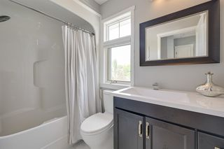 Photo 33: 14316 99 avenue Avenue in Edmonton: Zone 10 House for sale : MLS®# E4202481