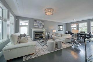 Photo 9: 14316 99 avenue Avenue in Edmonton: Zone 10 House for sale : MLS®# E4202481