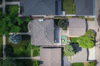 Photo 6: 14316 99 avenue Avenue in Edmonton: Zone 10 House for sale : MLS®# E4202481