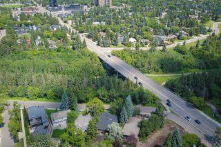Photo 4: 14316 99 avenue Avenue in Edmonton: Zone 10 House for sale : MLS®# E4202481