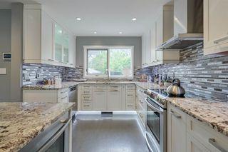 Photo 18: 14316 99 avenue Avenue in Edmonton: Zone 10 House for sale : MLS®# E4202481