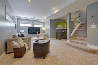 Photo 34: 14316 99 avenue Avenue in Edmonton: Zone 10 House for sale : MLS®# E4202481