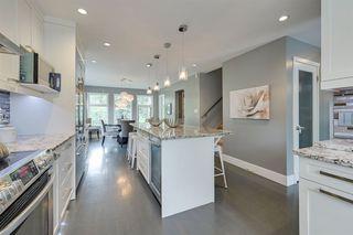 Photo 21: 14316 99 avenue Avenue in Edmonton: Zone 10 House for sale : MLS®# E4202481