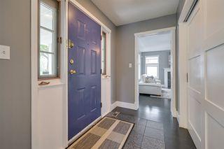 Photo 8: 14316 99 avenue Avenue in Edmonton: Zone 10 House for sale : MLS®# E4202481