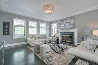 Photo 10: 14316 99 avenue Avenue in Edmonton: Zone 10 House for sale : MLS®# E4202481