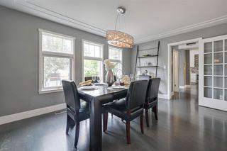 Photo 14: 14316 99 avenue Avenue in Edmonton: Zone 10 House for sale : MLS®# E4202481