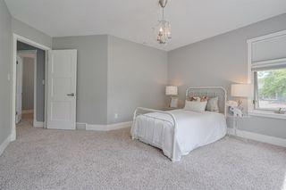 Photo 32: 14316 99 avenue Avenue in Edmonton: Zone 10 House for sale : MLS®# E4202481