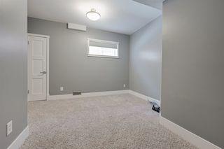 Photo 41: 14316 99 avenue Avenue in Edmonton: Zone 10 House for sale : MLS®# E4202481