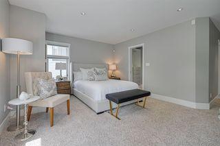 Photo 24: 14316 99 avenue Avenue in Edmonton: Zone 10 House for sale : MLS®# E4202481