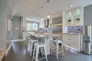 Photo 17: 14316 99 avenue Avenue in Edmonton: Zone 10 House for sale : MLS®# E4202481
