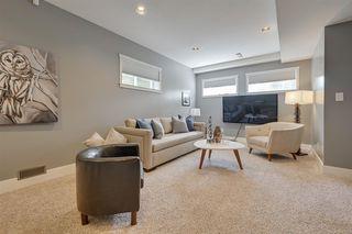 Photo 35: 14316 99 avenue Avenue in Edmonton: Zone 10 House for sale : MLS®# E4202481