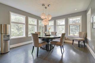 Photo 15: 14316 99 avenue Avenue in Edmonton: Zone 10 House for sale : MLS®# E4202481