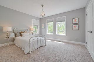 Photo 31: 14316 99 avenue Avenue in Edmonton: Zone 10 House for sale : MLS®# E4202481