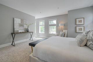 Photo 26: 14316 99 avenue Avenue in Edmonton: Zone 10 House for sale : MLS®# E4202481