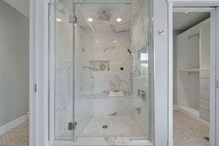 Photo 29: 14316 99 avenue Avenue in Edmonton: Zone 10 House for sale : MLS®# E4202481