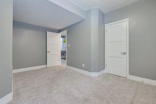 Photo 40: 14316 99 avenue Avenue in Edmonton: Zone 10 House for sale : MLS®# E4202481
