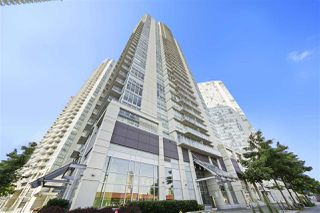 "Photo 30: 1404 13688 100 Avenue in Surrey: Whalley Condo for sale in ""Park Place One"" (North Surrey)  : MLS®# R2470617"